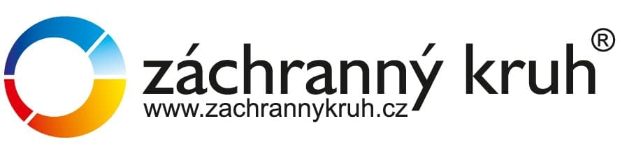 zachranny-kruh-logo-final
