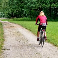 sama na kole